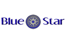 Blue Star Electronics