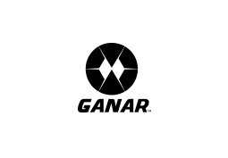 GanarWear and GanarGear