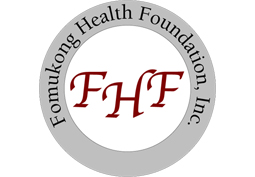 Fomukong Health Foundation Los Angeles