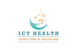 ICT Health - Technology Company
